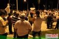 Inauguração da Praça Zilda Arns foi um sucesso