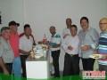 Ethos Incorporadora é homenageada pelo Rotary Club