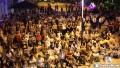 Ópera na Praça Fausto Cardoso
