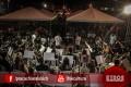 Momento Villa Lobos na Praça Chiara Lubich