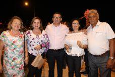 Inauguração do Loteamento Luiz Gonzaga