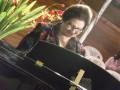 Música na Praça Chiara Lubich