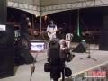 MPB na Praça com um recorde de público