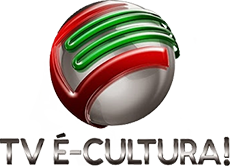 TV É-CULTURA