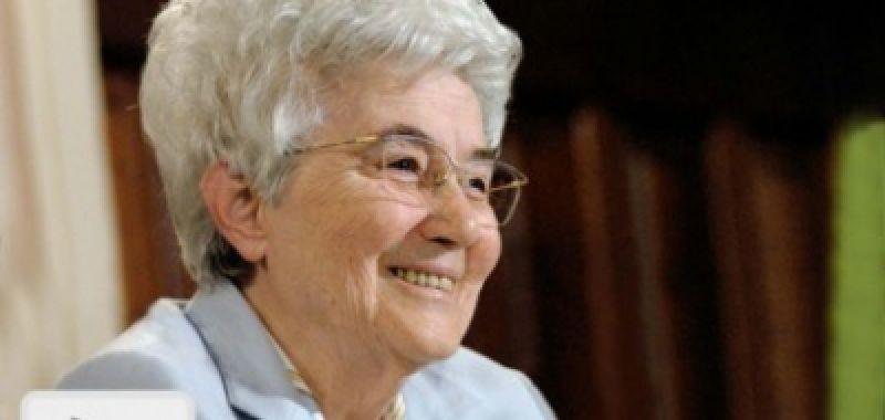 Chiara Lubich: abre-se a causa de beatificação e canonização